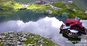 'Alpine scenery near Lienz in Eastern Tyrol, Austria' from the web at 'http://www.tourmycountry.com/austria/../graphics/lienz.jpg'