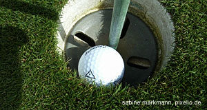 Golf is a coming sport in Austria - with a focus around Salzburg, Vienna and in the Salzkammergut