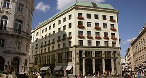 adolf loos vienna 1900 austrian modern architecture part i - Modern Architecture Vienna