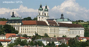 Linz Upper Austria Obersterreich Sightseeing Travel Guide