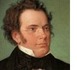 Franz Schubert was born in Vienna
